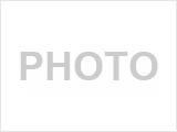 грунтовка AnserGlob EG60 (5л)